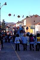 Foto Carnevale in piazza 2012 Carnevale_Bedonia_2012_0445