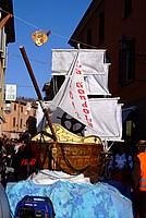 Foto Carnevale in piazza 2012 Carnevale_Bedonia_2012_0446