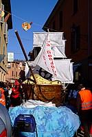 Foto Carnevale in piazza 2012 Carnevale_Bedonia_2012_0447