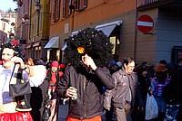 Foto Carnevale in piazza 2012 Carnevale_Bedonia_2012_0449