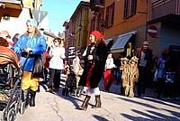 Foto Carnevale in piazza 2012 Carnevale_Bedonia_2012_0451