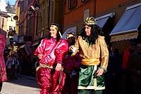 Foto Carnevale in piazza 2012 Carnevale_Bedonia_2012_0453