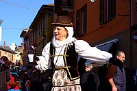 Foto Carnevale in piazza 2012 Carnevale_Bedonia_2012_0462
