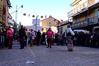 Foto Carnevale in piazza 2012 Carnevale_Bedonia_2012_0464