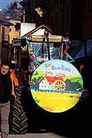 Foto Carnevale in piazza 2012 Carnevale_Bedonia_2012_0467