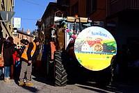 Foto Carnevale in piazza 2012 Carnevale_Bedonia_2012_0468