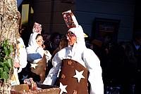 Foto Carnevale in piazza 2012 Carnevale_Bedonia_2012_0470