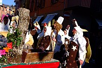 Foto Carnevale in piazza 2012 Carnevale_Bedonia_2012_0473