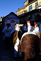 Foto Carnevale in piazza 2012 Carnevale_Bedonia_2012_0478