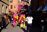 Foto Carnevale in piazza 2012 Carnevale_Bedonia_2012_0479