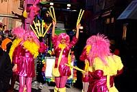 Foto Carnevale in piazza 2012 Carnevale_Bedonia_2012_0480