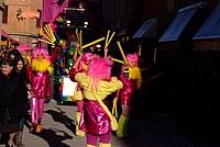 Foto Carnevale in piazza 2012 Carnevale_Bedonia_2012_0482