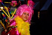 Foto Carnevale in piazza 2012 Carnevale_Bedonia_2012_0484