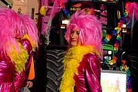 Foto Carnevale in piazza 2012 Carnevale_Bedonia_2012_0487