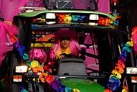 Foto Carnevale in piazza 2012 Carnevale_Bedonia_2012_0490