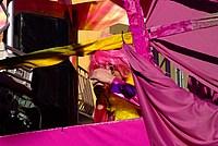 Foto Carnevale in piazza 2012 Carnevale_Bedonia_2012_0492