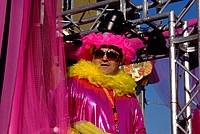Foto Carnevale in piazza 2012 Carnevale_Bedonia_2012_0493