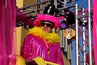 Foto Carnevale in piazza 2012 Carnevale_Bedonia_2012_0494