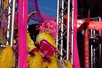 Foto Carnevale in piazza 2012 Carnevale_Bedonia_2012_0495