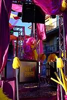 Foto Carnevale in piazza 2012 Carnevale_Bedonia_2012_0504