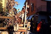 Foto Carnevale in piazza 2012 Carnevale_Bedonia_2012_0512