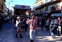 Foto Carnevale in piazza 2012 Carnevale_Bedonia_2012_0533