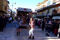 Foto Carnevale in piazza 2012 Carnevale_Bedonia_2012_0534