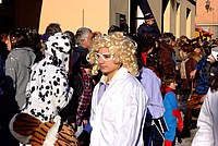 Foto Carnevale in piazza 2012 Carnevale_Bedonia_2012_0547