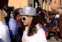 Foto Carnevale in piazza 2012 Carnevale_Bedonia_2012_0548
