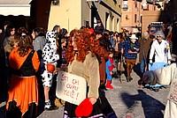 Foto Carnevale in piazza 2012 Carnevale_Bedonia_2012_0549
