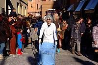 Foto Carnevale in piazza 2012 Carnevale_Bedonia_2012_0550