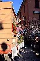 Foto Carnevale in piazza 2012 Carnevale_Bedonia_2012_0555