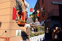 Foto Carnevale in piazza 2012 Carnevale_Bedonia_2012_0556