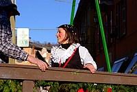 Foto Carnevale in piazza 2012 Carnevale_Bedonia_2012_0560