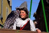 Foto Carnevale in piazza 2012 Carnevale_Bedonia_2012_0561