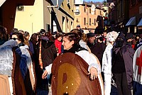 Foto Carnevale in piazza 2012 Carnevale_Bedonia_2012_0564