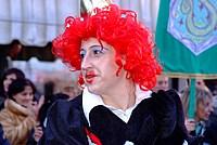 Foto Carnevale in piazza 2012 Carnevale_Bedonia_2012_0566