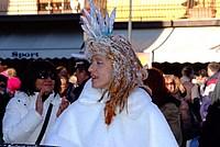 Foto Carnevale in piazza 2012 Carnevale_Bedonia_2012_0567