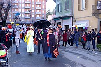 Foto Carnevale in piazza 2012 Carnevale_Bedonia_2012_0572