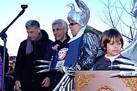 Foto Carnevale in piazza 2012 Carnevale_Bedonia_2012_0576