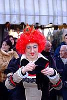 Foto Carnevale in piazza 2012 Carnevale_Bedonia_2012_0580