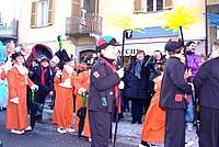 Foto Carnevale in piazza 2012 Carnevale_Bedonia_2012_0583