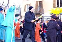 Foto Carnevale in piazza 2012 Carnevale_Bedonia_2012_0584