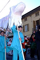 Foto Carnevale in piazza 2012 Carnevale_Bedonia_2012_0585