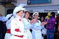 Foto Carnevale in piazza 2012 Carnevale_Bedonia_2012_0586
