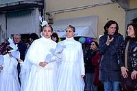 Foto Carnevale in piazza 2012 Carnevale_Bedonia_2012_0590