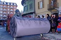 Foto Carnevale in piazza 2012 Carnevale_Bedonia_2012_0592