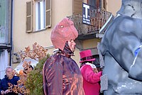 Foto Carnevale in piazza 2012 Carnevale_Bedonia_2012_0593