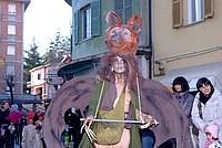 Foto Carnevale in piazza 2012 Carnevale_Bedonia_2012_0594
