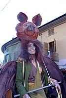 Foto Carnevale in piazza 2012 Carnevale_Bedonia_2012_0595